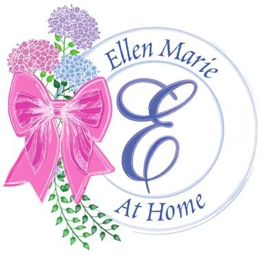 logo-edited